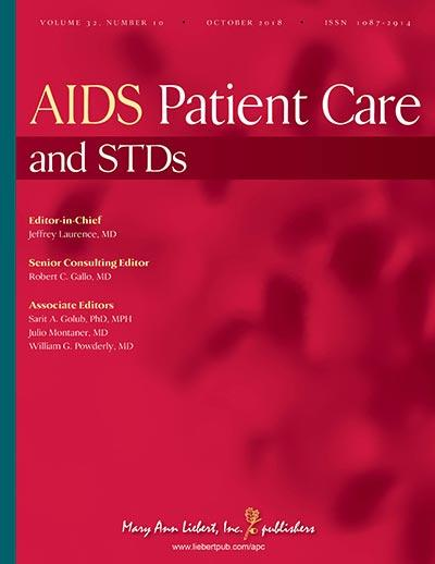 Cdc Researchers Examine Hiv Related Stigma Among Us Healthcare Providers